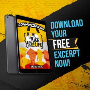 download common sensei ipad