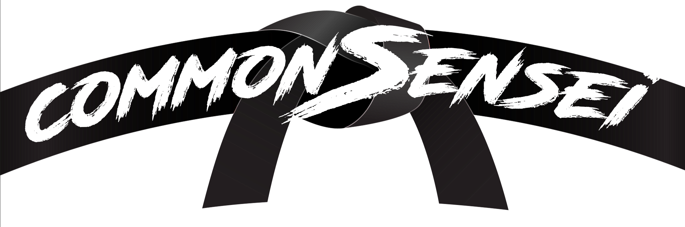 common sensei logo