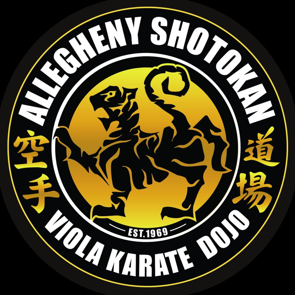 viola karate dojo